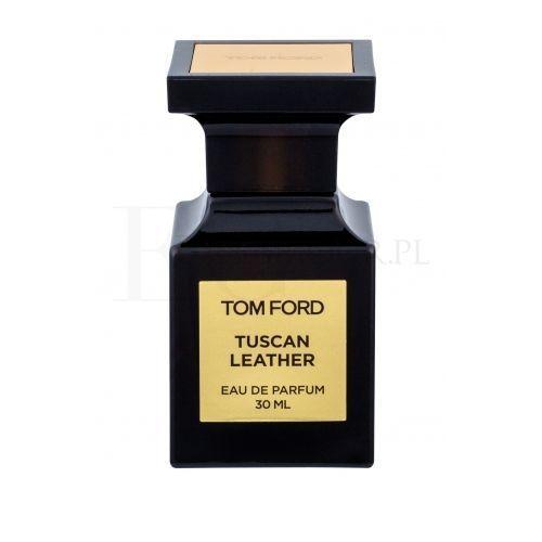 TOM FORD Tuscan Leather woda perfumowana 30 ml unisex