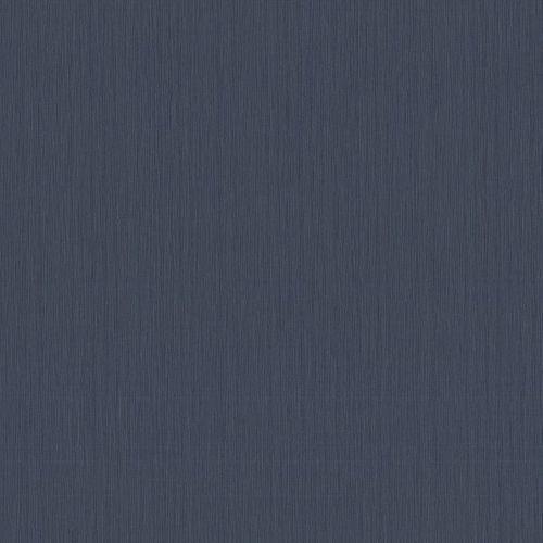 Tapeta ścienna Tribute to 135 years 42015-10 PS INTERNATIONAL Bezpłatna wysyłka kurierem od 300 zł! Darmowy odbiór osobisty w Krakowie., 42015-10