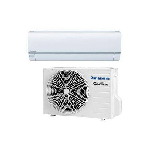 Klimatyzator ścienny UE12-RKE 3,5 kW Inverter - PROMOCJA ZIMOWA