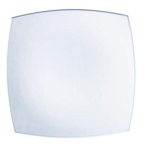 Hendi talerz płytki arcoroc delice blanc 269x269 - kod product id