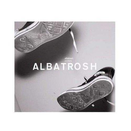 Albatrosh - Yonkers
