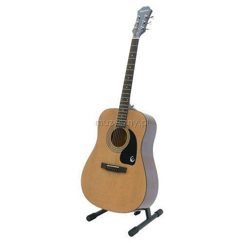 EPIPHONE DR 100 NA - gitara akustyczna z kategorii Gitary akustyczne i elektroakustyczne