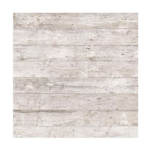 Artens Wzornik panela laminowanego świerk calgary ac4 8 mm (5902510894634)