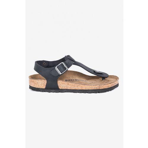 - sandały kairo bs marki Birkenstock