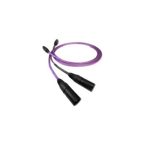 Nordost ls purple flare interkonekt 0,6m / xlr