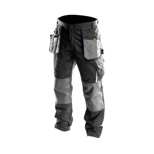 Neo Spodnie robocze 81-220-m (rozmiar m/50)