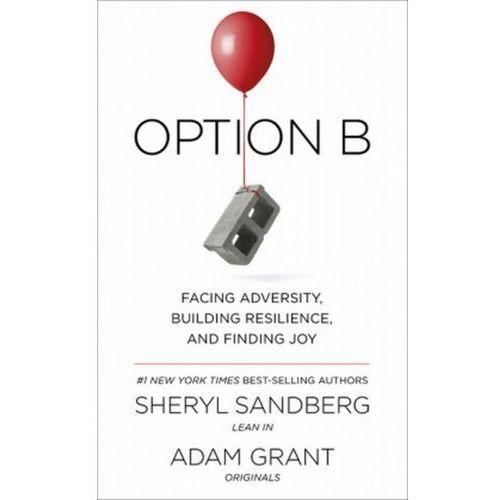 Option B (224 str.)