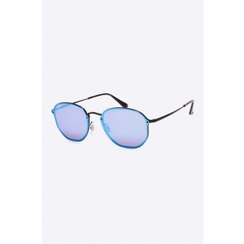 Ray-ban - okulary blaze