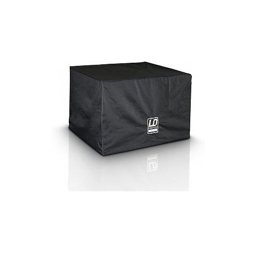 LD Systems V 18 PC - Protective Cover for LDV118B Subwoofer