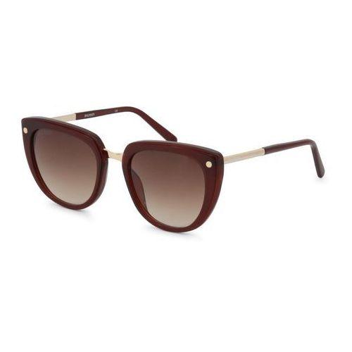 Balmain Okulary przeciwsłoneczne BL2068BBalmain Okulary przeciwsłoneczne