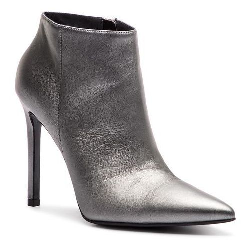 bb2bc9d174ff4 Buty damskie Producent: Fly London, Producent: Gino Rossi, ceny ...