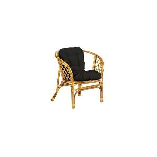Fotel ogrodowy BAHAMA 2 TELEHIT GARDEN