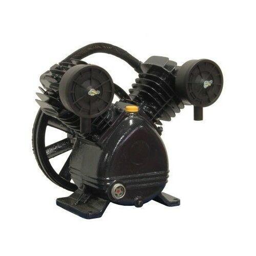 Pompa do kompresora - cpp22s8 marki Zion air