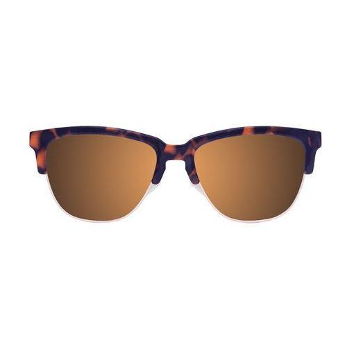 Okulary przeciwsłoneczne uniseks - lafitenia-81 marki Ocean sunglasses