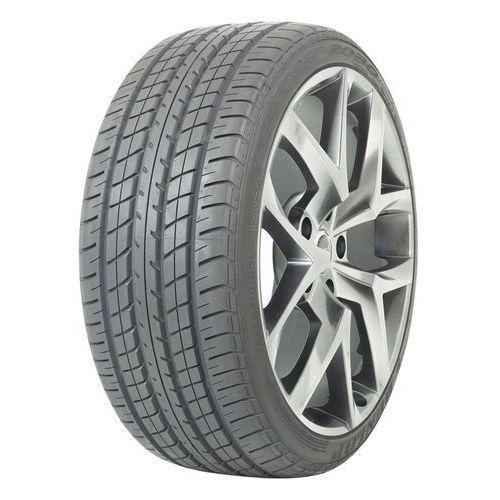Dunlop SP Sport 2030 185/55 R16 83 H