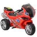 Hecht 52131 motor motocykl skuter elektryczny akumulatorowy trójkołowy rower zabawka dla dzieci - oficjalny dystrybutor - autoryzowany dealer hecht marki Hecht czechy
