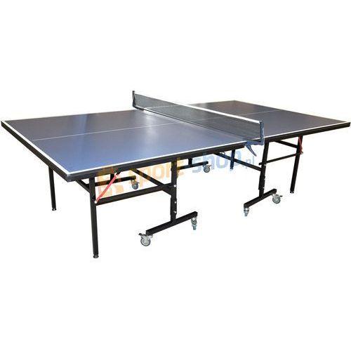 Axer Stół do tenisa stołowego a1818