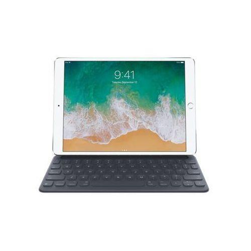 smart keyboard for 10.5 ipad pro marki Apple