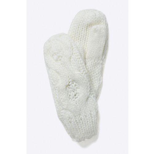 Vero Moda - Rękawiczki