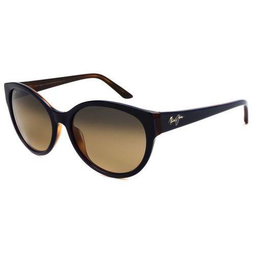 Maui jim Okulary słoneczne venus pools polarized hs100-03d