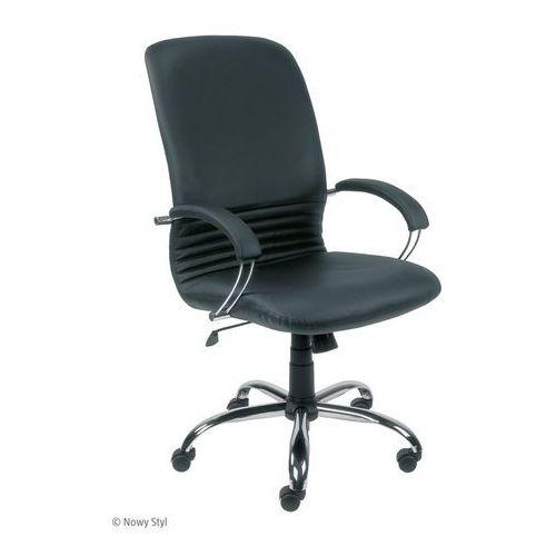 Nowy styl Fotel biurowy mirage steel02 chrom, zadzwoń 692 474 000, negocjuj cenę!