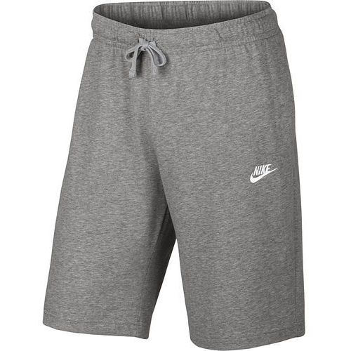 Nike Spodenki  sportswear short