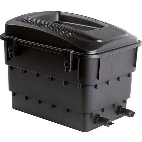 Aquael filtr do oczka wodnego maxi 1 do 10m3 (5905546014830)