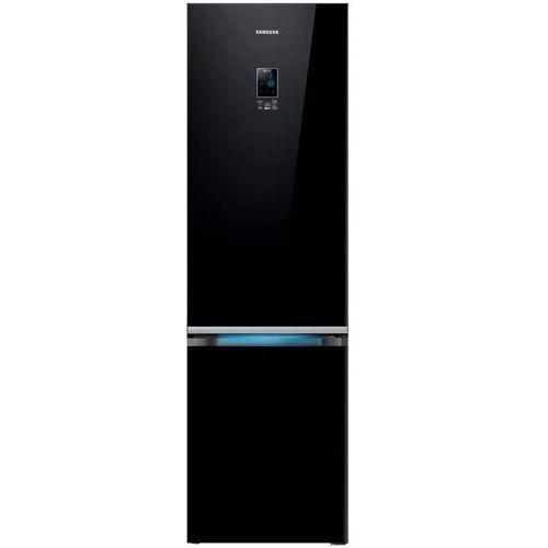 AGD RB37K63612C marki Samsung