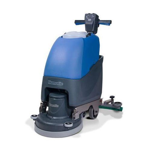 tt 4045 - maszyna czyszcząca marki Numatic