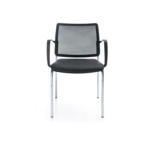 Krzesło konferencyjne bit 575h marki Profim