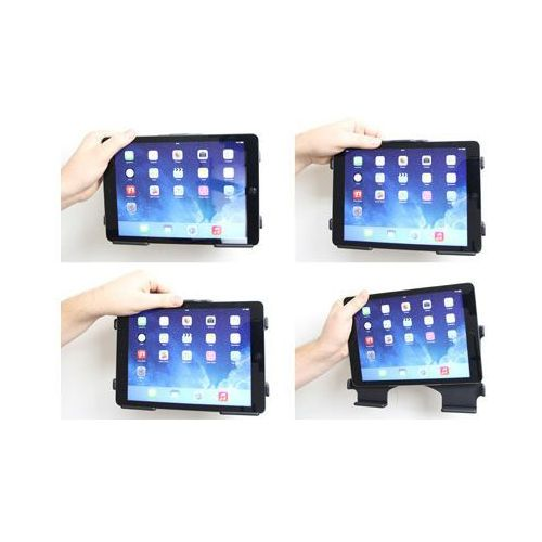 Uchwyt pasywny do Apple iPad (5 Gen.)