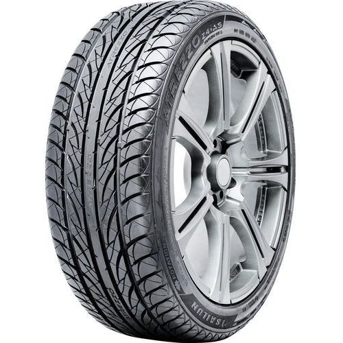 Sailun Atrezzo Z4+AS 245/40 R18 97 W