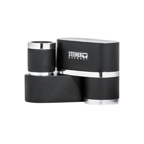 Steiner miniscope 8 x 22 (4015649001642)