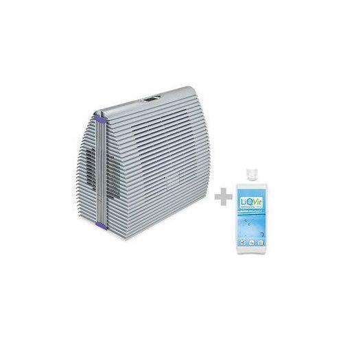 Nawilżacz powietrza b 300 + liqvit 1000 ml marki Trotec