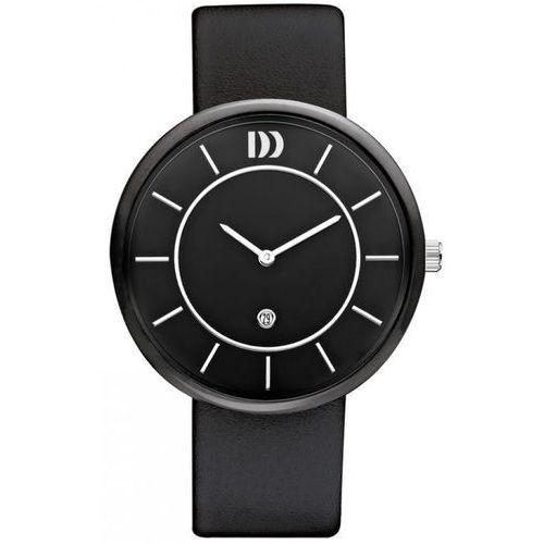 Danish Design IQ13Q1034