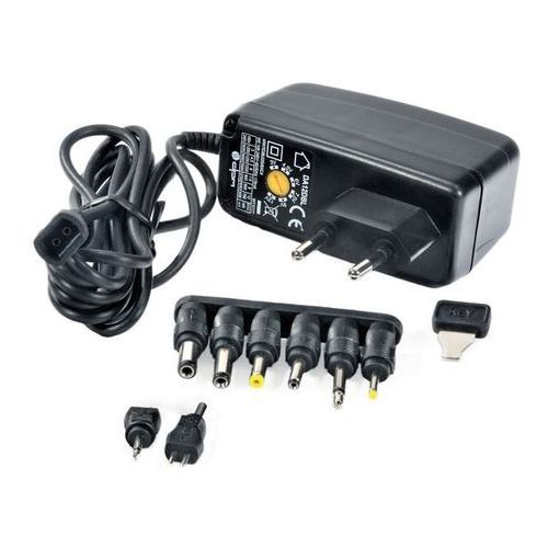 Dpm solid Zasilacz impulsowy 1600-800 ma (5906881175149)