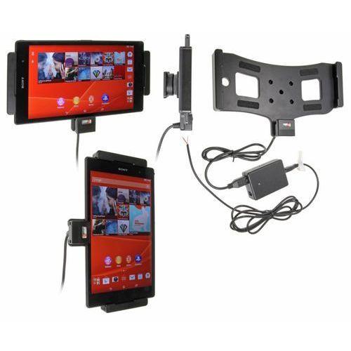 Uchwyt aktywny do instalacji na stałe do Sony Xperia Z3 Tablet Compact (7320285136922)