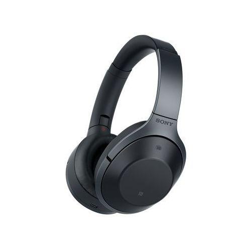 Sony MDR-1000