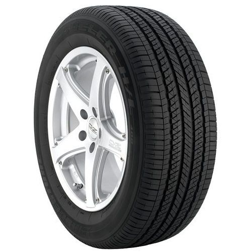 Bridgestone Dueler H/L 400 255/50 R19 107 H