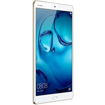 Huawei MediaPad M3 8.4 64GB 4G