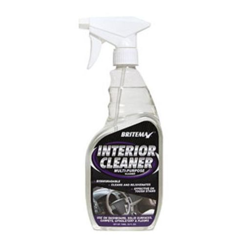 Britemax Interior Cleaner - Multi-Purpose Cleaner 907ml, 25-05-11