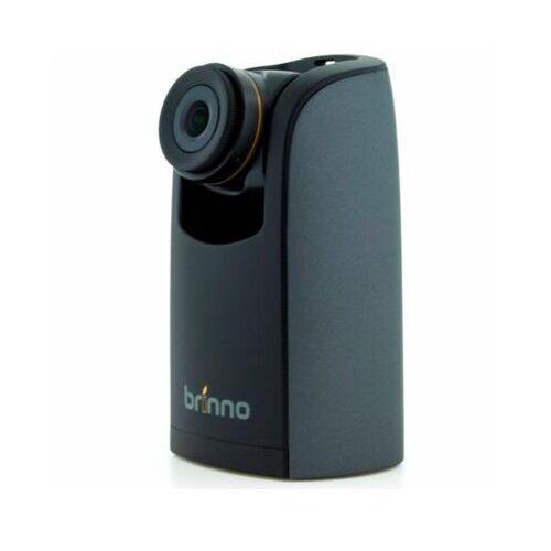 Kamera BRINNO TLC-200 Pro, TLC200PRO