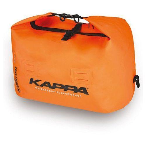 Ng Kappa tk767 torba 54l do kufra kve58 k-venture 100%