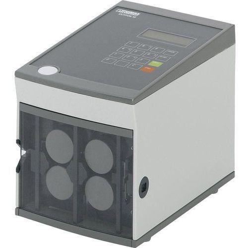 Narzędzie do cięcia kabli Phoenix Contact 1206829 CUTFOX 10, 0.08 do 10 mm² (4017918178871)