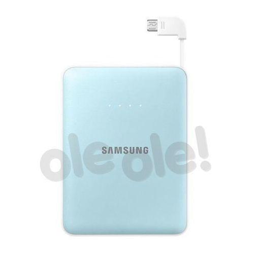 Samsung  eb-pg850bl (niebieski) - produkt w magazynie - szybka wysyłka!