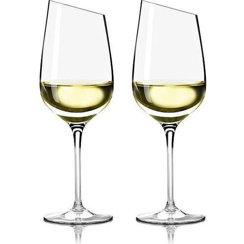 Kieliszki do wina riesling 2 szt. marki Eva solo