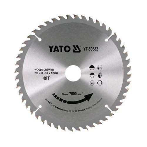 Yato Tarcza yt-60682 (5906083606823)