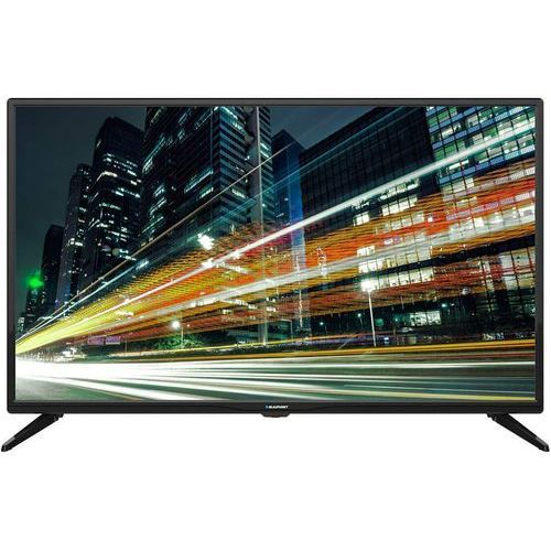TV LED Blaupunkt BN39H1032EEB