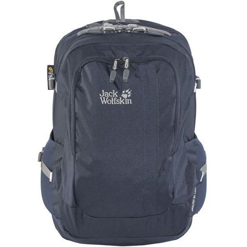 Plecak JACK.POT DE LUXE 32 - night blue