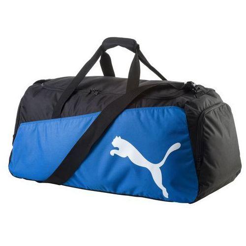 Puma Torba sportowa pro training 07293703 (4053986215520)